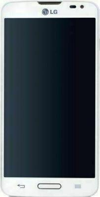 LG Optimus L90 Mobile Phone
