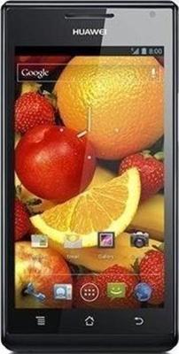 Huawei Ascend P1 Téléphone portable