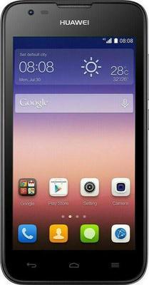 Huawei Ascend Y550 Téléphone portable