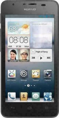 Huawei Ascend G510 Telefon komórkowy