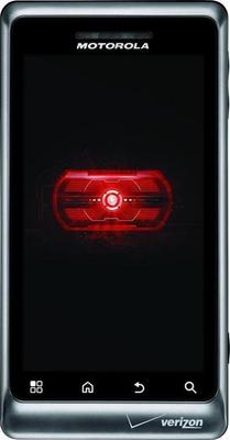 Motorola DROID 2 Mobile Phone
