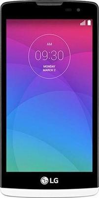 LG Leon Mobile Phone