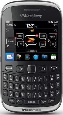 BlackBerry Curve 9310 Mobile Phone