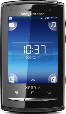 Sony Xperia X10 mini pro Mobile Phone