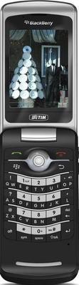 BlackBerry Pearl Flip 8220 Mobile Phone