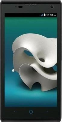 ZTE Kis 3 Max Telefon komórkowy