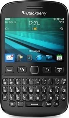 BlackBerry 9720 Mobile Phone