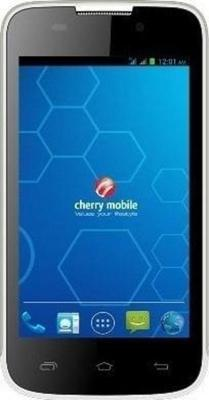 Cherry Mobile Marble