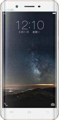 vivo Xplay5 Elite Telefon komórkowy