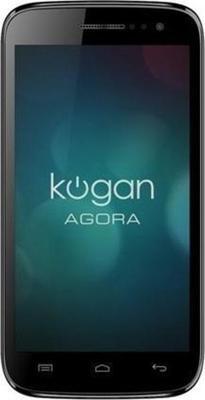 Kogan Agora Mobile Phone