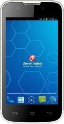 Cherry Mobile Me Fun