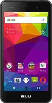BLU Dash X2 Mobile Phone