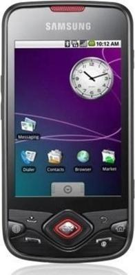 Samsung Galaxy Portal Mobile Phone