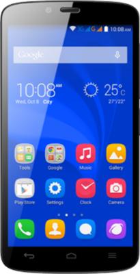 Huawei Honor 3C Lite Telefon komórkowy