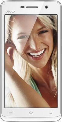 vivo Y21 Smartphone