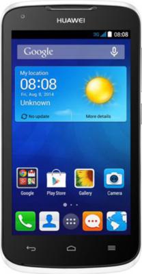 Huawei Ascend Y540 Telefon komórkowy