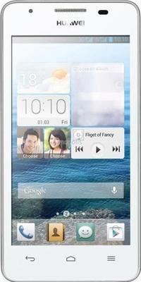 Huawei Ascend G525 Telefon komórkowy