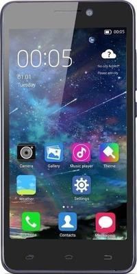 Axgio Wing W2 Mobile Phone