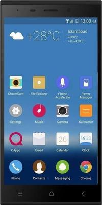 Qmobile Z5 Mobile Phone