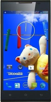 Doogee DG2014 Mobile Phone