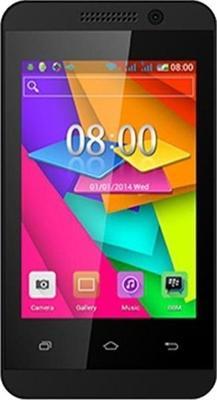 Videocon Infinium Zest Lite Mobile Phone