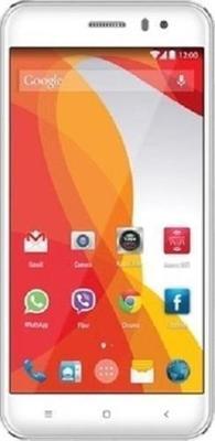Aamra Styla Mobile Phone