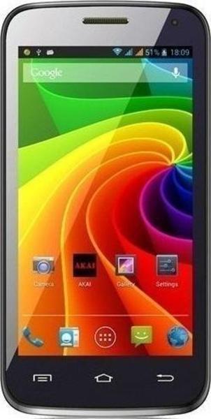 Akai GLORY L1 Mobile Phone