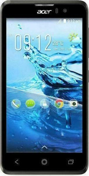 Acer Liquid Z520 Mobile Phone