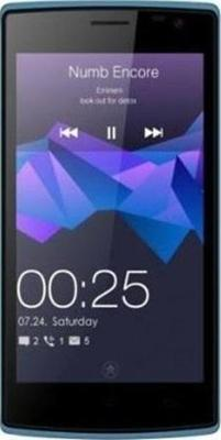Blackview Breeze Mobile Phone