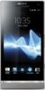 Sony Xperia SL front