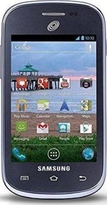 Samsung Galaxy Centura Mobile Phone