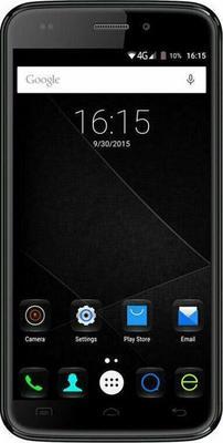 Doogee DG320 Mobile Phone