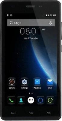 Doogee X5 Pro Mobile Phone