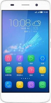 Huawei Honor 4A Telefon komórkowy