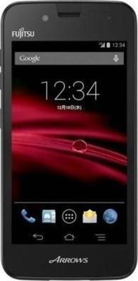 Fujitsu Arrows M305/KA4 Mobile Phone