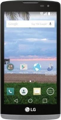 LG Destiny Mobile Phone