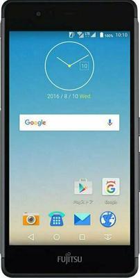 Fujitsu Arrows M03 Mobile Phone