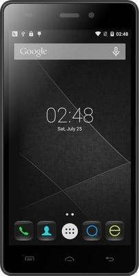 Doogee X5 Mobile Phone