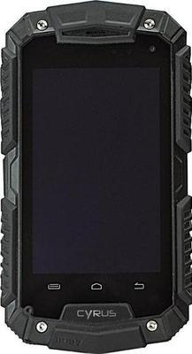Cyrus CS 20 Mobile Phone