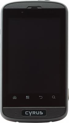 Cyrus CS 18 Mobile Phone