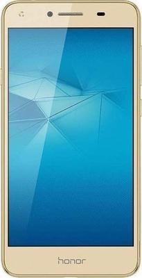 Huawei Honor 5 Telefon komórkowy