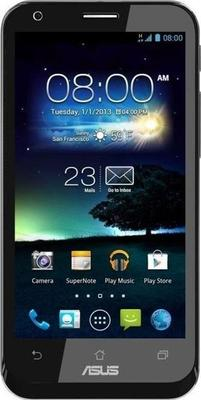 Asus Padfone 2 Mobile Phone