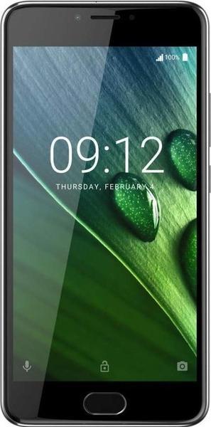 Acer Liquid Z6 Plus Mobile Phone