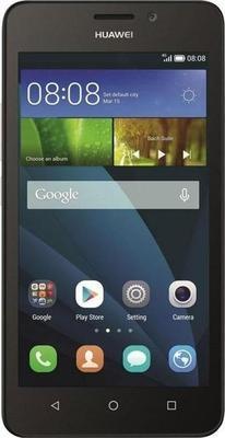 Huawei Ascend Y635 Telefon komórkowy