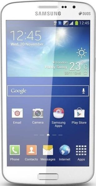 Samsung Galaxy Grand 2 Mobile Phone