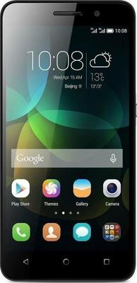 Huawei Honor 4C Play Telefon komórkowy