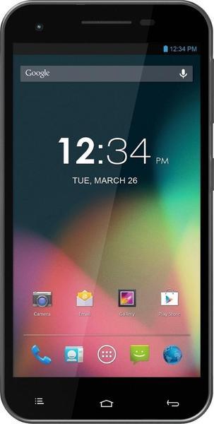 BLU Studio 5.5 Mobile Phone