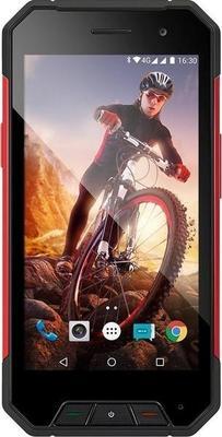 EVOLVEO StrongPhone Q7 Mobile Phone