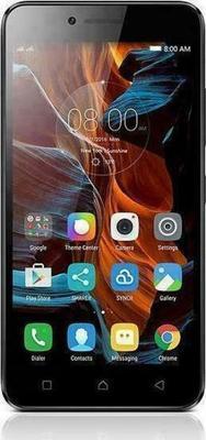 Lenovo Vibe K5 Telefon komórkowy