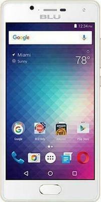 BLU Studio Touch Mobile Phone